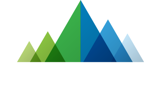 peak_logo_white