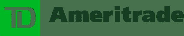 td_ameritrade_logo